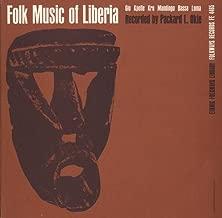 liberia music com