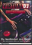 Virtual DJ Home Editon