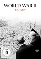 Victor [DVD] [Import]