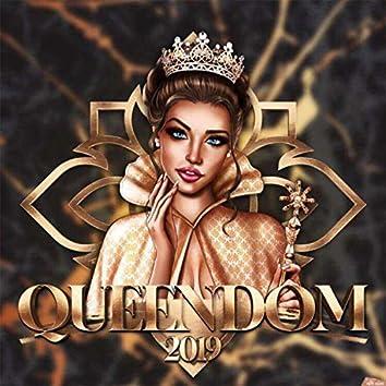 Queendom (Ølenrussen)