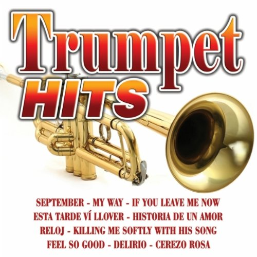 Reloj|Instrumental Trumpet by Trumpet Gold on Amazon Music - Amazon.com