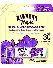 Hawaiian Tropic LIP BALM SPF 30 - 4 gr