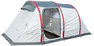 Bestway Tent - 68078, Self-Inflating Mats