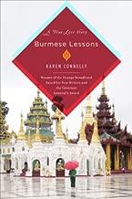 Best burmese love story book Reviews