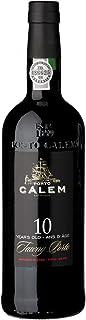 Calem Port 10 Years Old Portwein, 1er Pack 1 x 750 ml