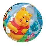 INTEX Winnie The Pooh - pelotas de playa