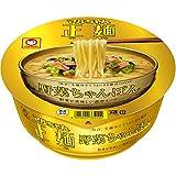 東洋水産 マルちゃん正麺 カップ 野菜ちゃんぽん 12個