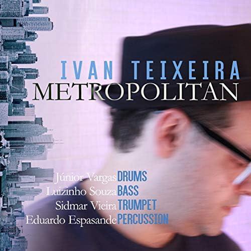 Ivan Teixeira