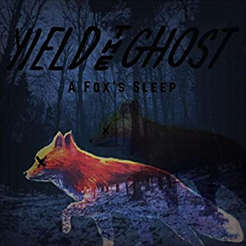 A Fox's Sleep (feat. Island Effect)