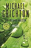 Micro (Best Seller)