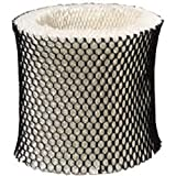 Holmes 'A' Humidifier Filter, HWF62