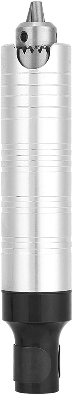 Flexible Max 47% OFF Shaft Handpiece Stable Grinder 0.3~4mm 70% OFF Outlet Good