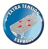 Vileda Viva Express Premium - 7