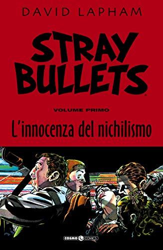 Stray bullets: 1 ~ La danza classica tra arte e scienza. Nuova ediz. Con espansione online PDF Books