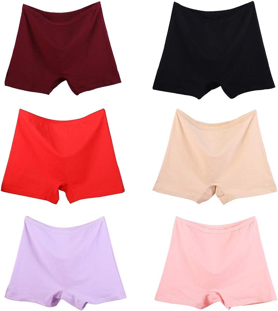 Cheap Boy Short Panties Pictures