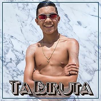 Ta Biruta - Single