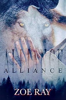Alliance (Alpha Boss Book 2) Review