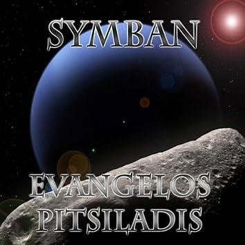 Symban