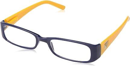 Siskiyou NCAA West Virginia Mountaineers Reading +2.00 Glasses