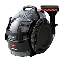 Best Value : Bissell 3624 SpotClean Professional
