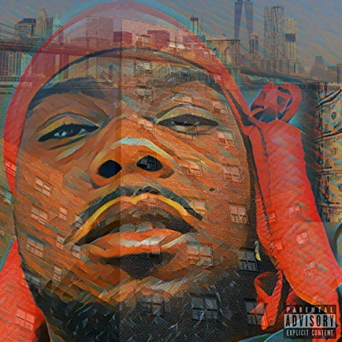 She Keep Askin' (feat. OMT Kannon & OMT Skii) [Explicit]