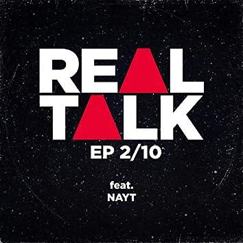 EP 2/10 (feat. Nayt)