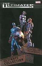Best marvel ultimate comics Reviews