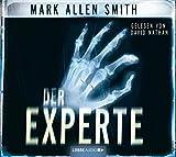 Der Experte (CD)