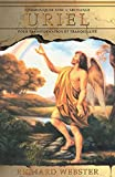 Communiquer avec l'archange Uriel