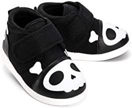 slip on shoes black white skull shoes skulls party canvas girls shoes girls shoes custom toddler shoes baby shoes birthday gift kids shoes