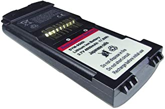 motorola mc67 battery