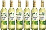 Blossom Hill Pinot Grigio 2017 White Wine