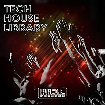 Tech House Library