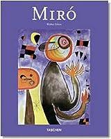 Miro (Midsize)
