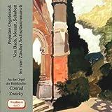 Bach: Toccata d-moll BWV 565