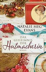 Books: Das Geheimnis der Hutmacherin | Natalie Meg Evans - q? encoding=UTF8&ASIN=3453419987&Format= SL250 &ID=AsinImage&MarketPlace=DE&ServiceVersion=20070822&WS=1&tag=exploredreamd 21