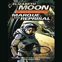 Marque and Reprisal: Vatta's War, Book 2