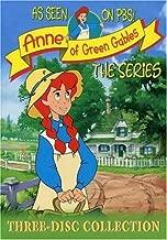 green green anime episodes