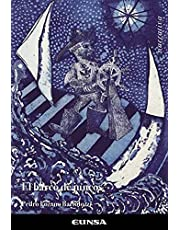 El barco de juncos (Narrativa)
