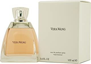 Vera Wang The Fragrance 3.4 oz Eau de Parfum Spray