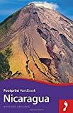 Nicaragua (Footprint Handbook) [Idioma Inglés]