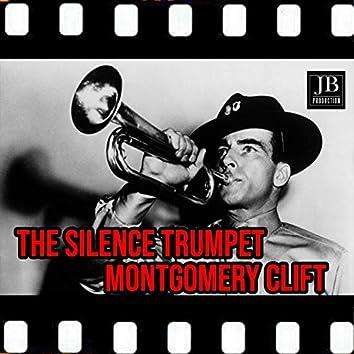 Montgomery Clift Trumpet (1953)