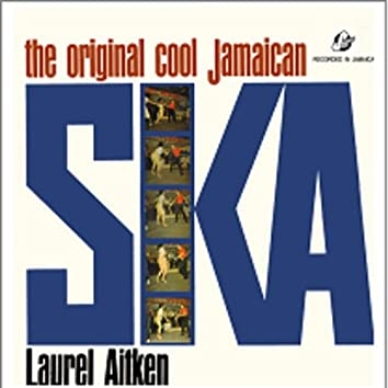 Original Cool Jamaican Ska / After Sunset
