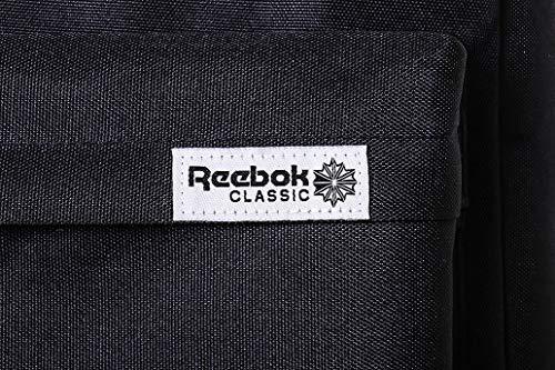 Reebok CLASSIC BACKPACK BOOK 商品画像