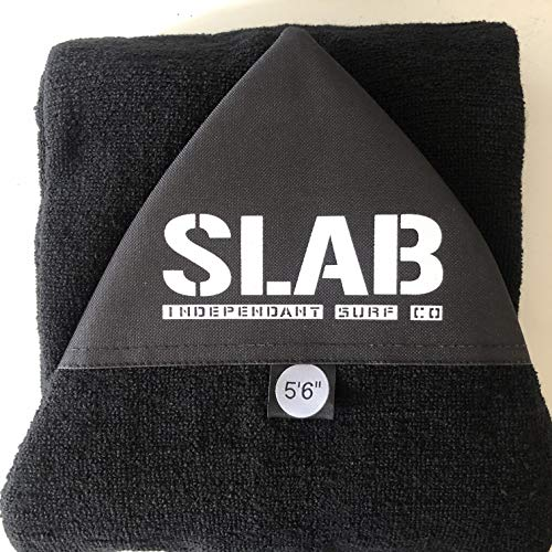 Slab- Funda calcetin 5'6 (Army)