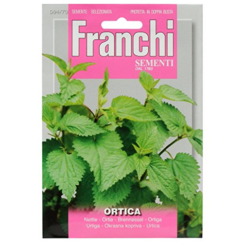Franchi Ortie