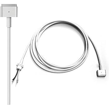 remplacement chargeur macbook gratuit