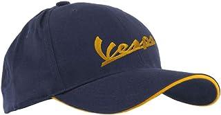 Northern Soul Vespa Scooter gorra con 6 paneles, Baseball