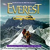 Everest: Soundtrack From The IMAX Film Experience