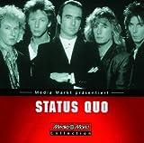 Status Quo-Mediamarkt